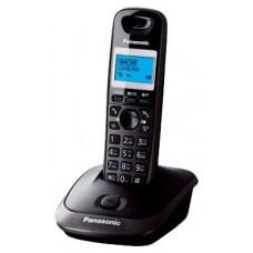 Радиотелефон Panasonic KX-TG2511