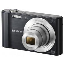 Фотокамера Sony Cyber-shot DSC-W810