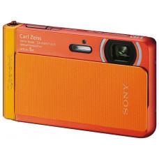 Фотокамера Sony Cyber-shot DSC-TX30