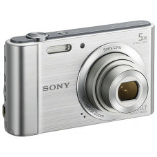 Фотокамера Sony Cyber-shot DSC-W800