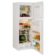 Холодильник ОРСК 264-1
