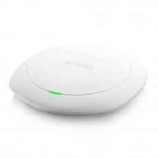 Wi-Fi точка доступа ZYXEL NebulaFlex Pro NWA5123-AC HD