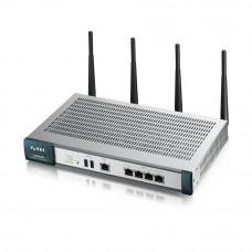 Wi-Fi роутер ZYXEL UAG4100