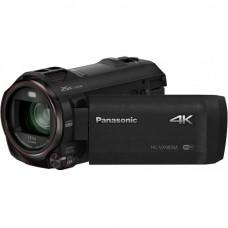 Видеокамера Panasonic HC-VX985M