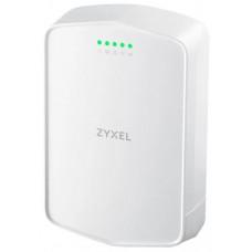 Модем ZYXEL LTE7240-M403