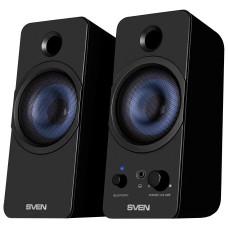 Компьютерная акустика SVEN 431