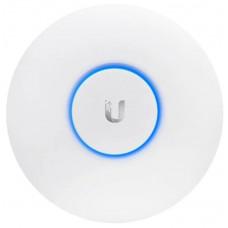 Wi-Fi точка доступа Ubiquiti UniFi AP XG