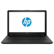 "Ноутбук HP 15-ra047ur (Intel Celeron N3060 1600 MHz/15.6""/1366x768/4Gb/500Gb HDD/Intel HD Graphics 400"