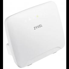 Wi-Fi роутер ZYXEL LTE3316-M604
