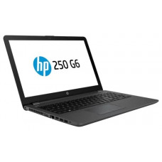 "HP 250 G6 /Intel i3-6006U/ DDR4 4GB/ HDD 1000GB/ 15.6"" HD LED/ Intel HD Graphics 5500/ DVD / RUS"