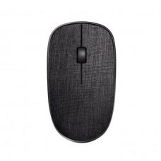 Мышь Rapoo 3510 plus Grey USB