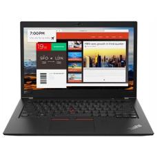 "Ноутбук Lenovo ThinkPad T480s (Intel Core i5 8250U 1600 MHz/14"" (20L50000RT)"