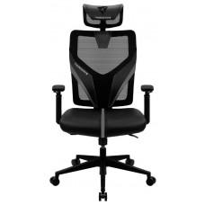Компьютерное кресло ThunderX3 YAMA1