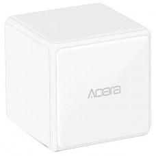 Куб управления Aqara Cube MFKZQ01LM