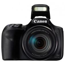 Компактный фотоаппарат Canon PowerShot SX540