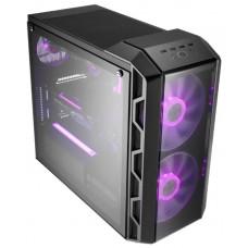 Компьютерный корпус Cooler Master MasterCase H500 Black