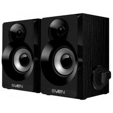 Компьютерная акустика SVEN SPS-517