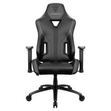 Компьютерное кресло ThunderX3 YC3