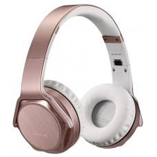 Bluetooth Наушники Sodo MH3