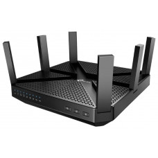 Wi-Fi роутер TP-LINK Archer C4000