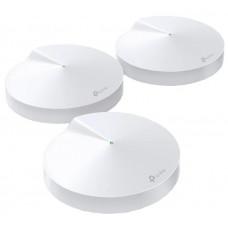 Wi-Fi система TP-LINK Deco M5