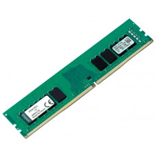 Оперативная память Kingston DDR4 16Gb 2400Mhz
