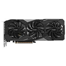 Видеокарта GIGABYTE GeForce RTX 2070 8Gb Gaming OC 256bits GDDR6