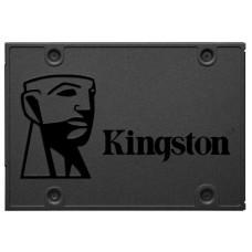 Твердотельный накопитель Kingston 120GB SA400S37/120G