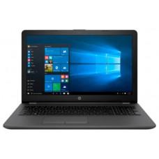 "Ноутбук HP 250 G6 /Intel Pentium N4200/ DDR3 4 GB/HDD 500GB/15.6"" HD LED/ Intel HD Graphics/DVD/RUS"