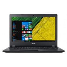 """Ноутбук Acer ASPIRE 3 A315/ AMD A6 9220 2500 MHz/15.6""""/1920x1080/4Gb/500Gb HDD/DVD нет/AMD Radeon R3/Wi-Fi/Bluetooth"""