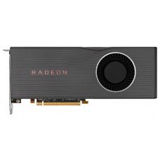 Видеокарта ASUS Radeon RX 5700 XT 8192MB 256 bit