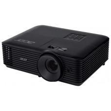Проектор Acer X118 LDP