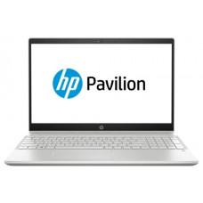 """Ноутбук HP Pavilion 15-cs1011ur/ Intel i5-8265U/ DDR4 6GB/ HDD 1000GB/ 15.6"""" FHD/ GeForce MX150 2GB/ No DVD (5GW27EA)"""