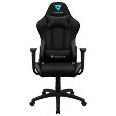 Компьютерное кресло ThunderX3 EC3