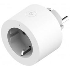 Умная розетка Aqara Smart Plug SP-EUC01