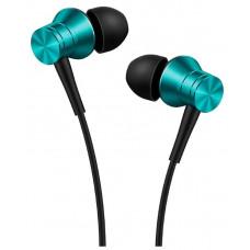 Наушники 1MORE Piston Fit In-Ear Headphones E1009-Blue