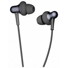 Наушники 1MORE Stylish In-Ear Headphones E1025-Black