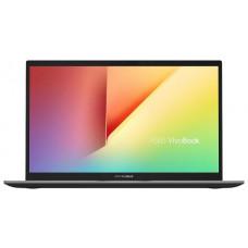 "Ноутбук ASUS VivoBook S431F / Intel i5-8265 / DDR4 8GB / SSD 512GB / 2GB / 14"" / Intel UHD Graphics"