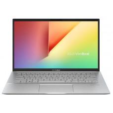 Ноутбук ASUS VivoBook S431F (i7- 8565 16GB 512GB 2GB)