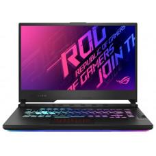 """Игровой ноутбук ASUS ROG Strix G512Li (i7-10750H / 8GB / 512GB SSD / GTX1650 4GB) 15.6"""""""