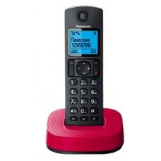 Радиотелефон Panasonic DECT KX-TGC310UCR