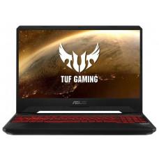 """Игровой ноутбук ASUS TUF Gaming FX505D / AMD Ryzen7-3750 / DDR4 8GB / HDD 1TB / VGA 3GB / 15.6"""""""