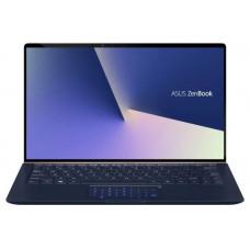"Ультрабук Asus ZenBook UX333FLC / Intel i5-10210U / DDR4 8GB / SSD 512GB / 13.3"""