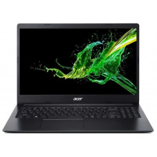 """Ноутбук Acer ASPIRE 315-34-P3DU N5000 / 4GB / 500HDD 15.6"""""""