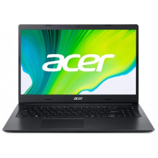 """Ноутбук Acer Aspire A315-57G-550H I5-1035G1/8GB/1TB+256GB/VGA 2GB 15.6"""""""
