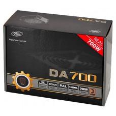 Блок питания Deepcool DA700 700W