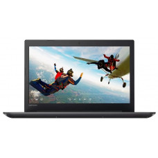 "Ноутбук Lenovo Ideapad320 /Pentium 4200/ 4 GB DDR4/ 1000GB HDD /15.6"" HD LED/ UMA / DVD / RUS"