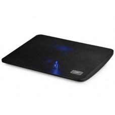 """Охлаждающая подставка для ноутбука DEEPCOOL Wind Pal Mini до 15.6"""""""