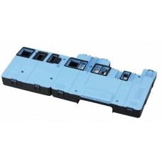 Картридж для отработанных чернил Canon Maintenance Cartridge MC16