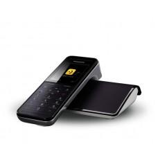 Радиотелефон Panasonic DECT KX-PRW110UAW